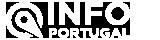 logo infoportugal