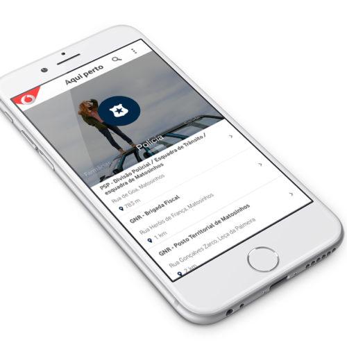app-vodafone-numeros-uteis-por-infoportugal