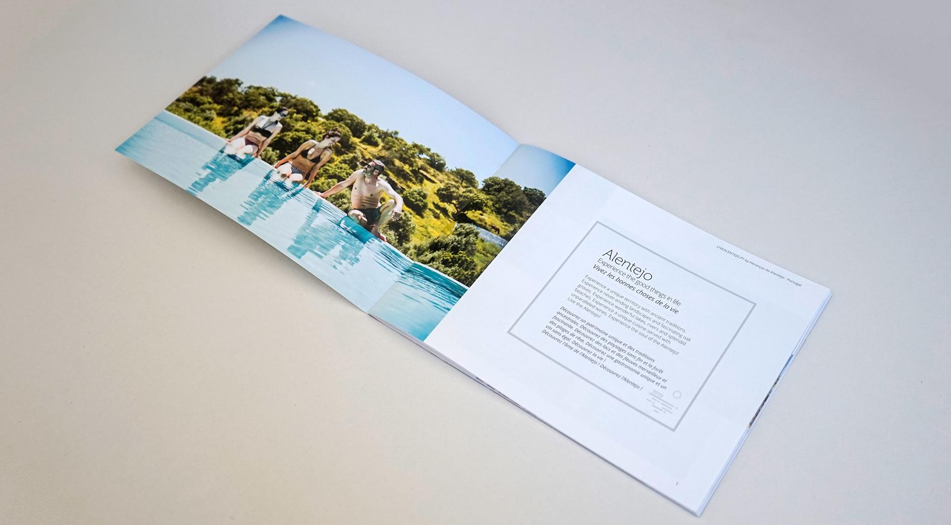 8a5959e85b4 Brochura Turística