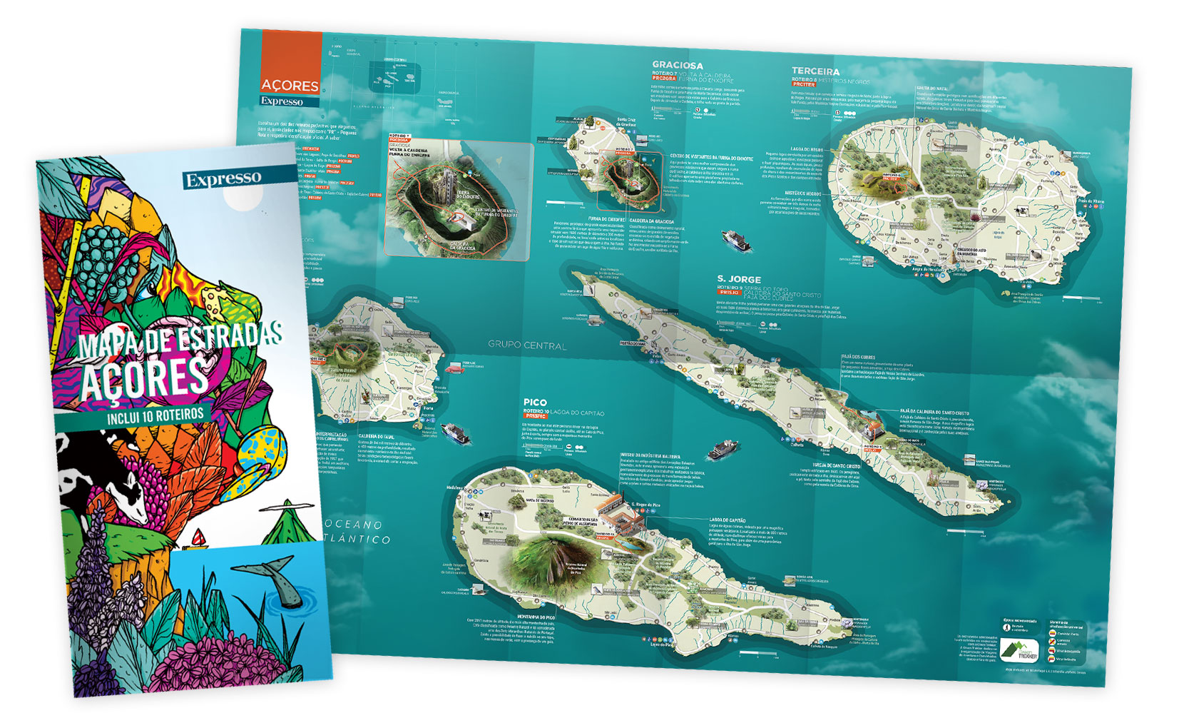 mapas-expresso-2019-acores-by-infoportugal
