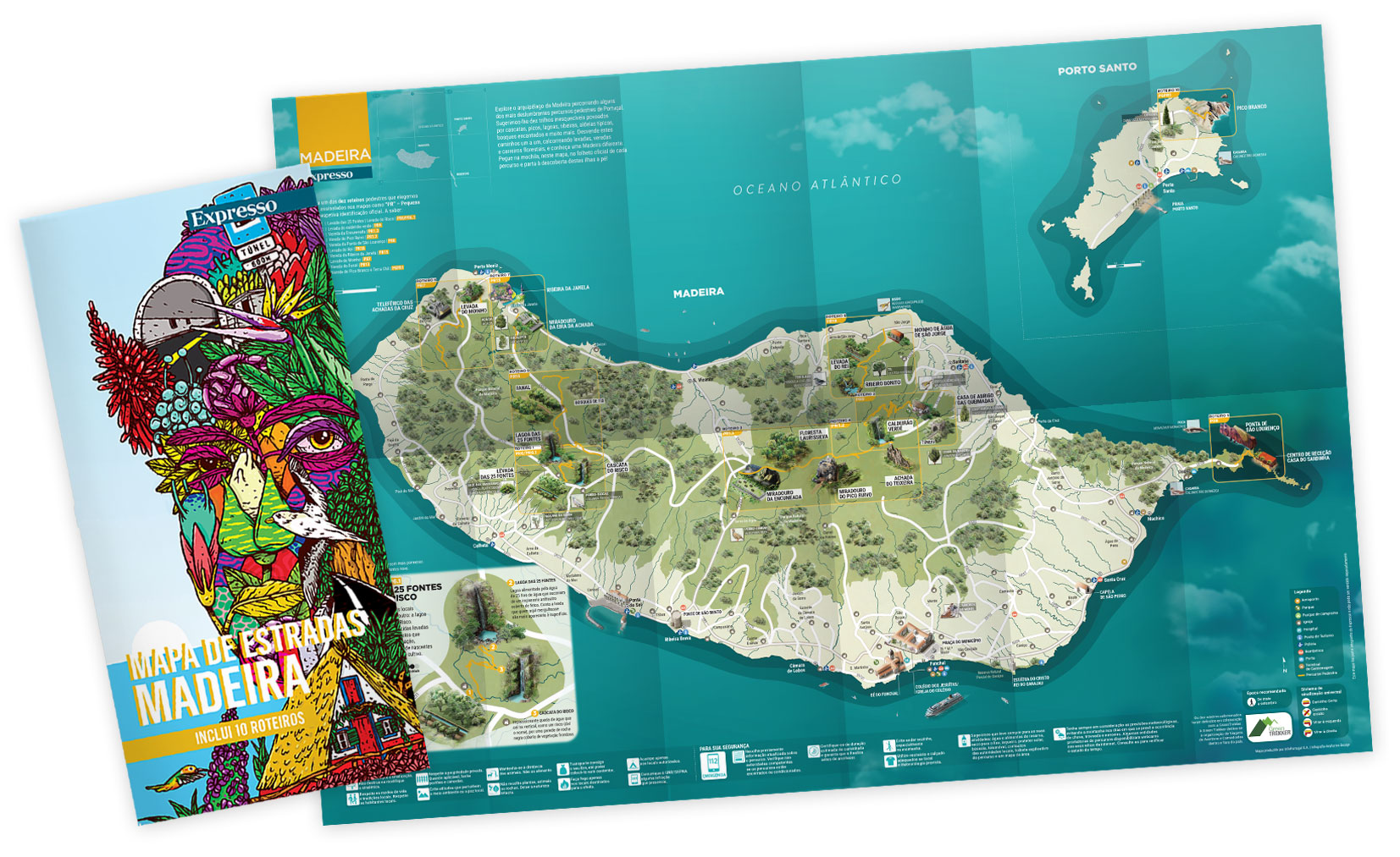 mapas-expresso-2019-madeira-by-infoportugal