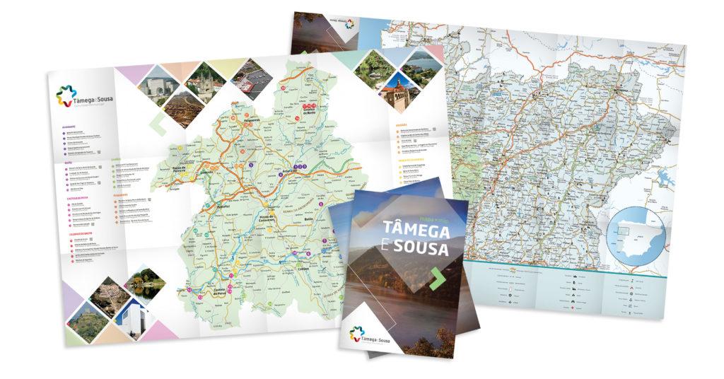 mapa-turistico-tamega-sousa-by-infoportugal