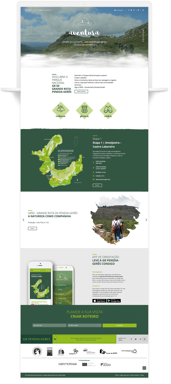 Grande-Rota-Peneda-Geres-homepage-by-infoportugal