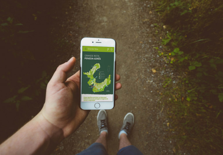 app-GR50-Peneda-Geres-by-InfoPortugal